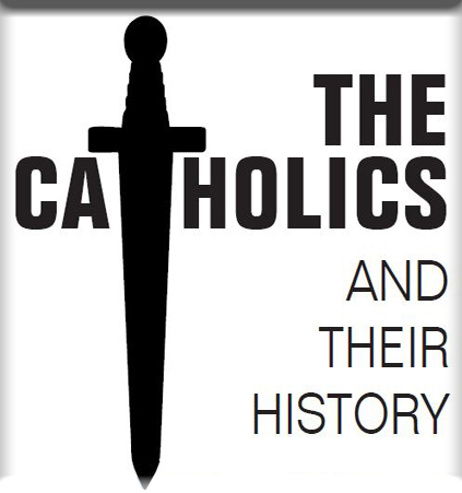 Catholic history