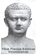 Titus